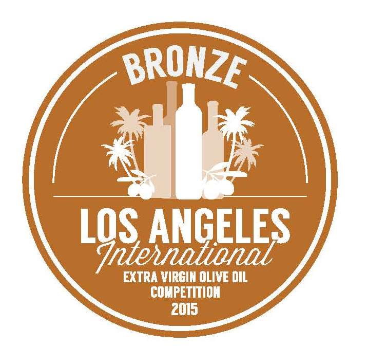 Olea Juice™ Black wins Bronze Award
