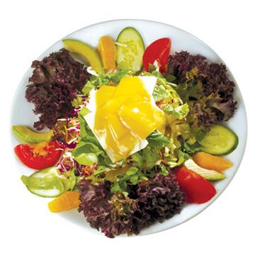 Nammos salad